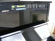 Yamaha disklavier- MX 10011-£5600