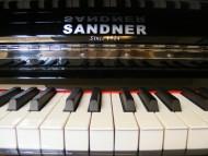 Sandner