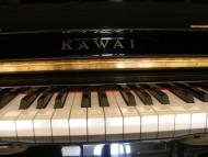 KAWAI AT-32 silent £4,400