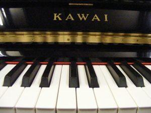 Kawai KU-10