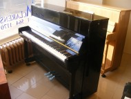 Bentley upright 115,