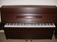 Yamaha E108 £2,500