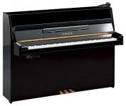 Yamaha b1 SG2 Silent Piano,