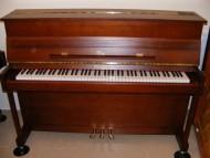 Waldstein  108 T2 - £1600