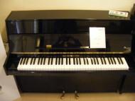 DSCF5069