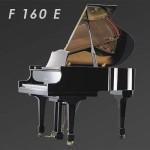 IrmProf160_E-335-400-400-100