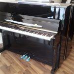 Bentley 118M Piano