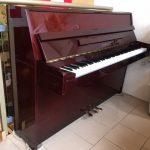Kawai CX-5 Piano