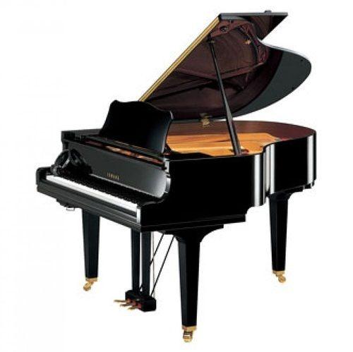 Yamaha GC1M SH Silent, £16,659