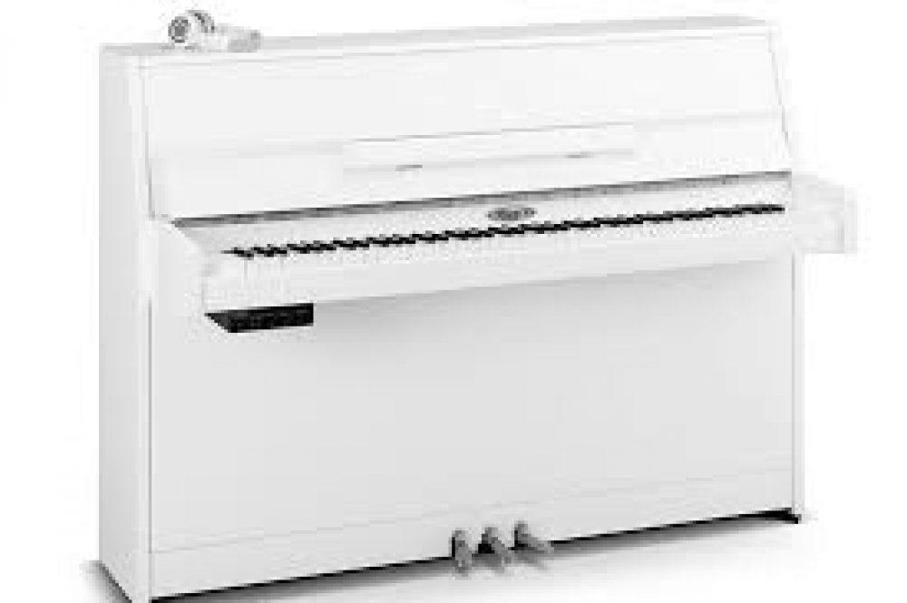 k109-white-silent-