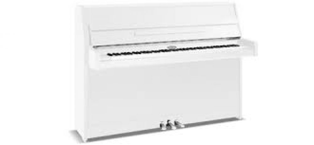 Kemble k109white