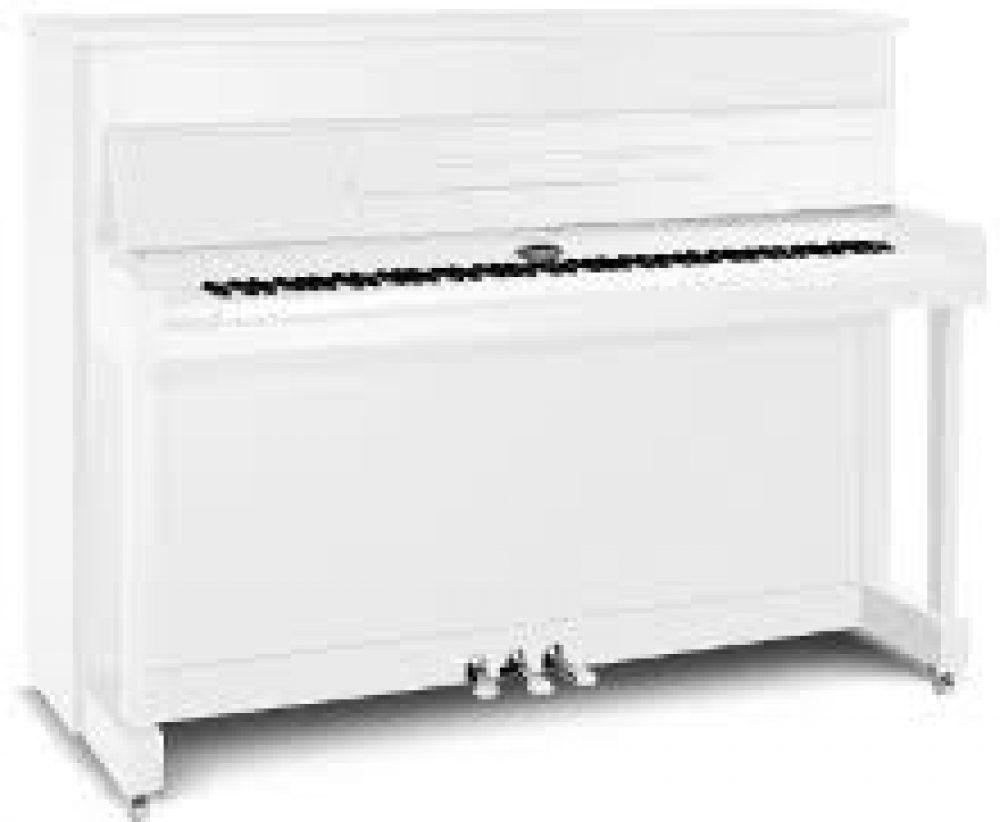 Kemble k113 white