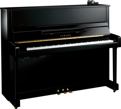 Yamaha B3 Silent Piano pb3esc2pe