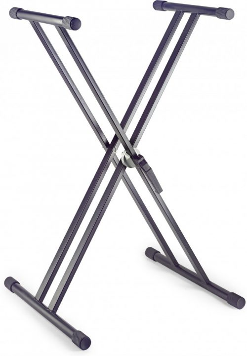 Stagg KXS-20 Stand