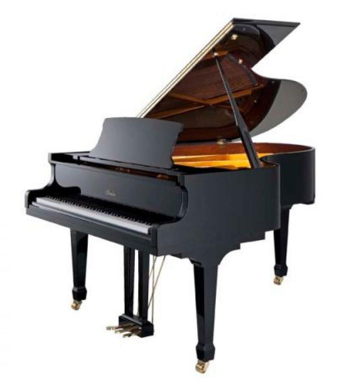Irmler F148 Grand Piano