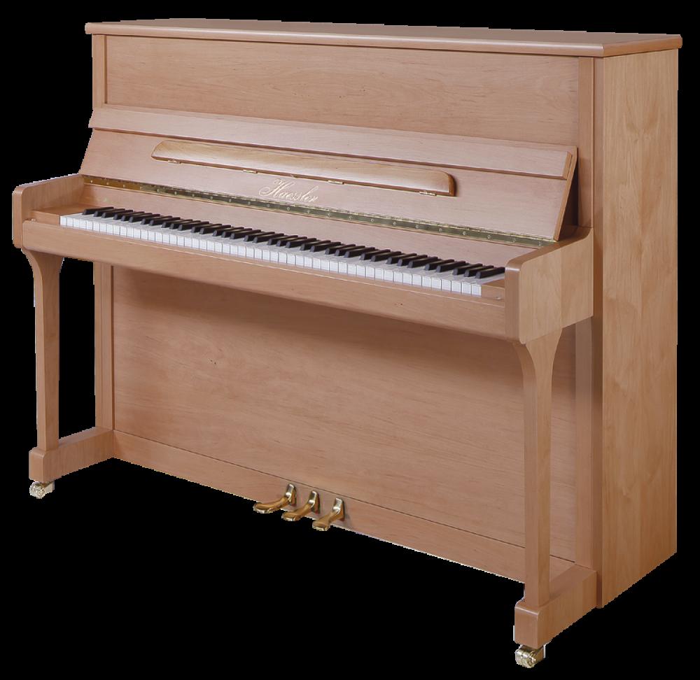 h-118-alder-satin Haessler piano