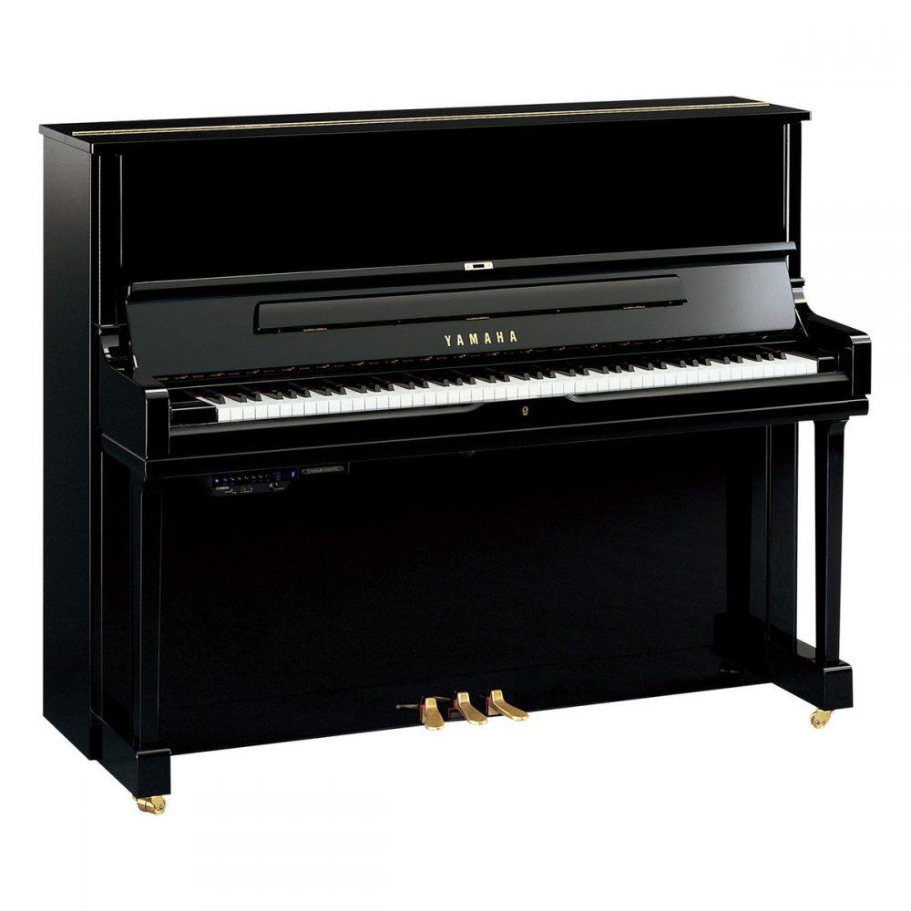 Yamaha YUS1TA Piano