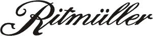 ritmuller piano logo