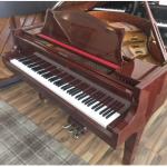 Niedermeyer piano