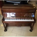 Schaefer piano