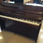 Spencer Upright Piano