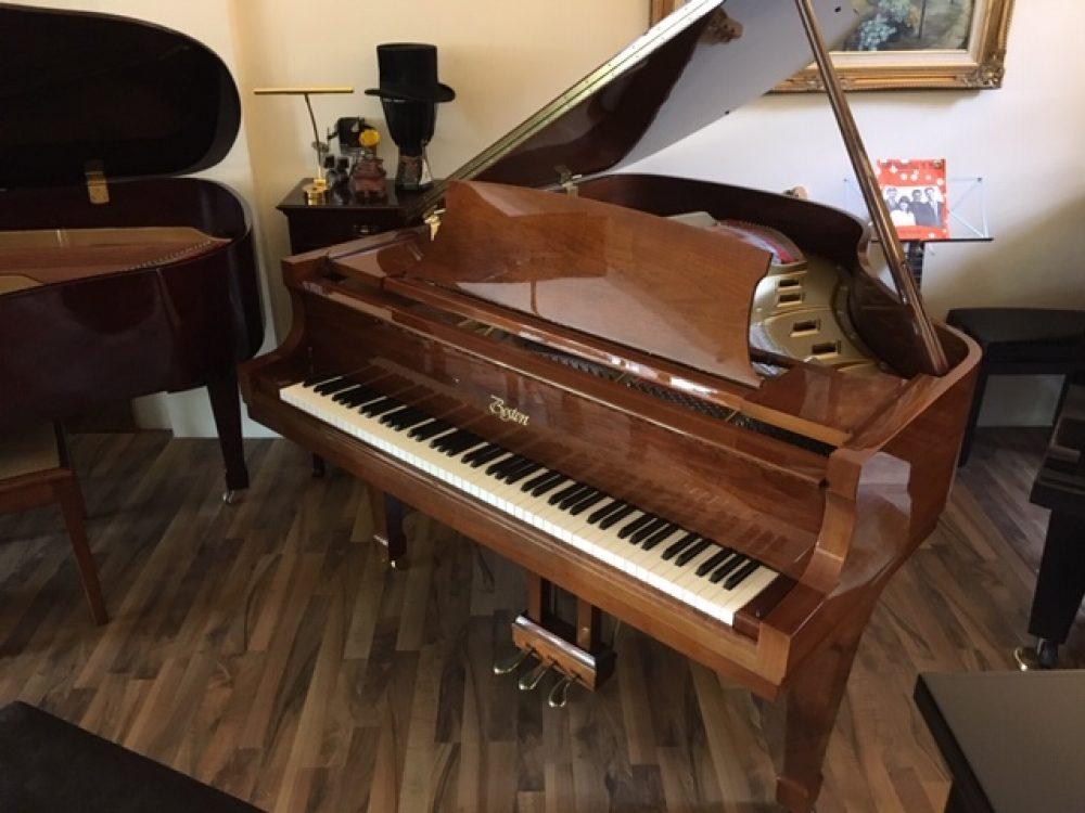 Boston GP 163 Piano