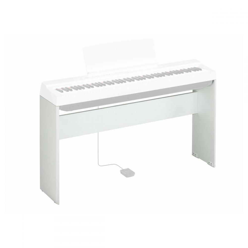 yamaha-l125-white-
