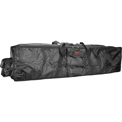 Stagg K10-138 88 Note Keyboard Bag