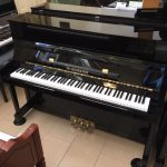 Winchester UP 110 Piano