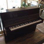 Hohner Piano