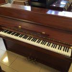 Calisia Piano