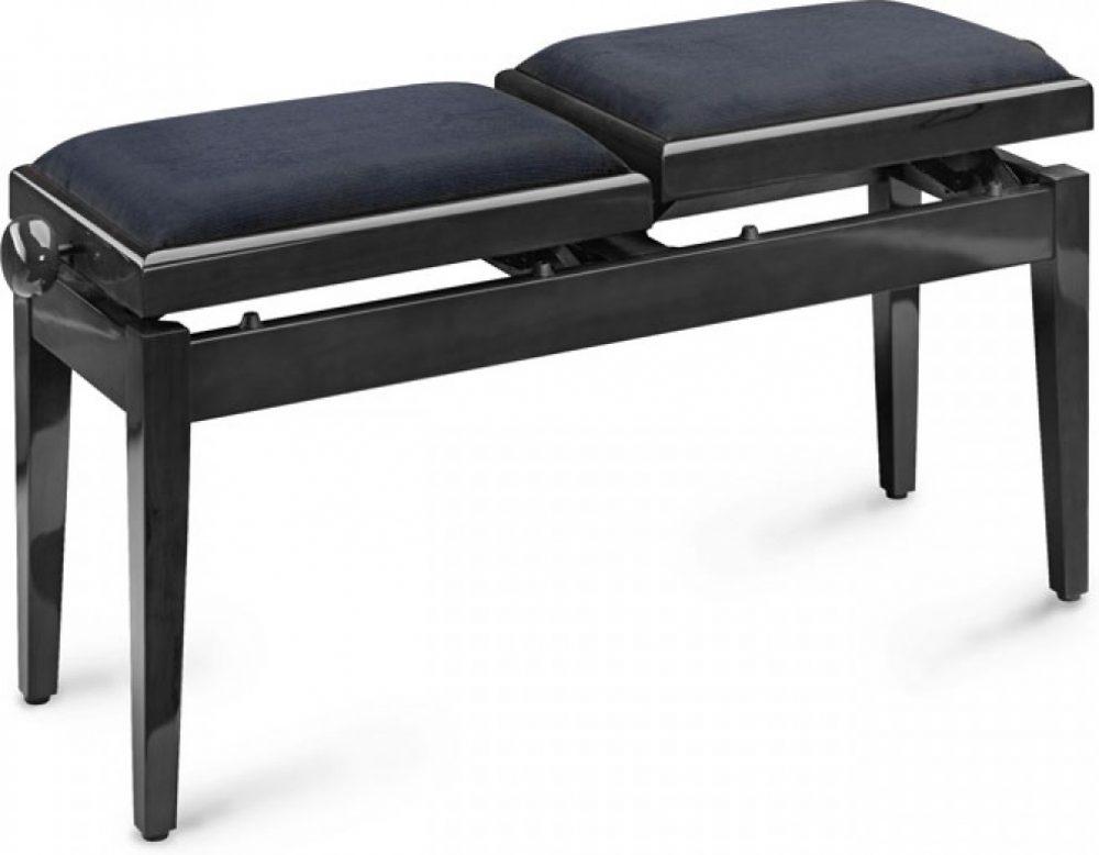 pb245-black-polished stool