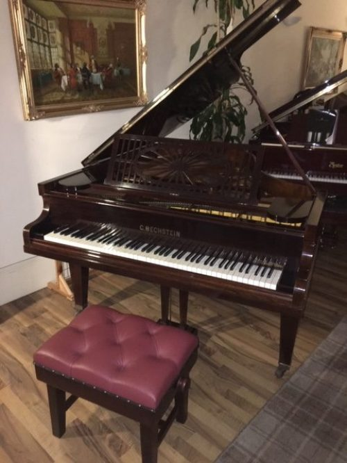 Bechstein 180cm Grand Piano