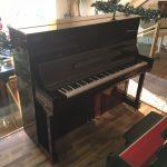 Schiedmayer Upright Piano Kawai Renner