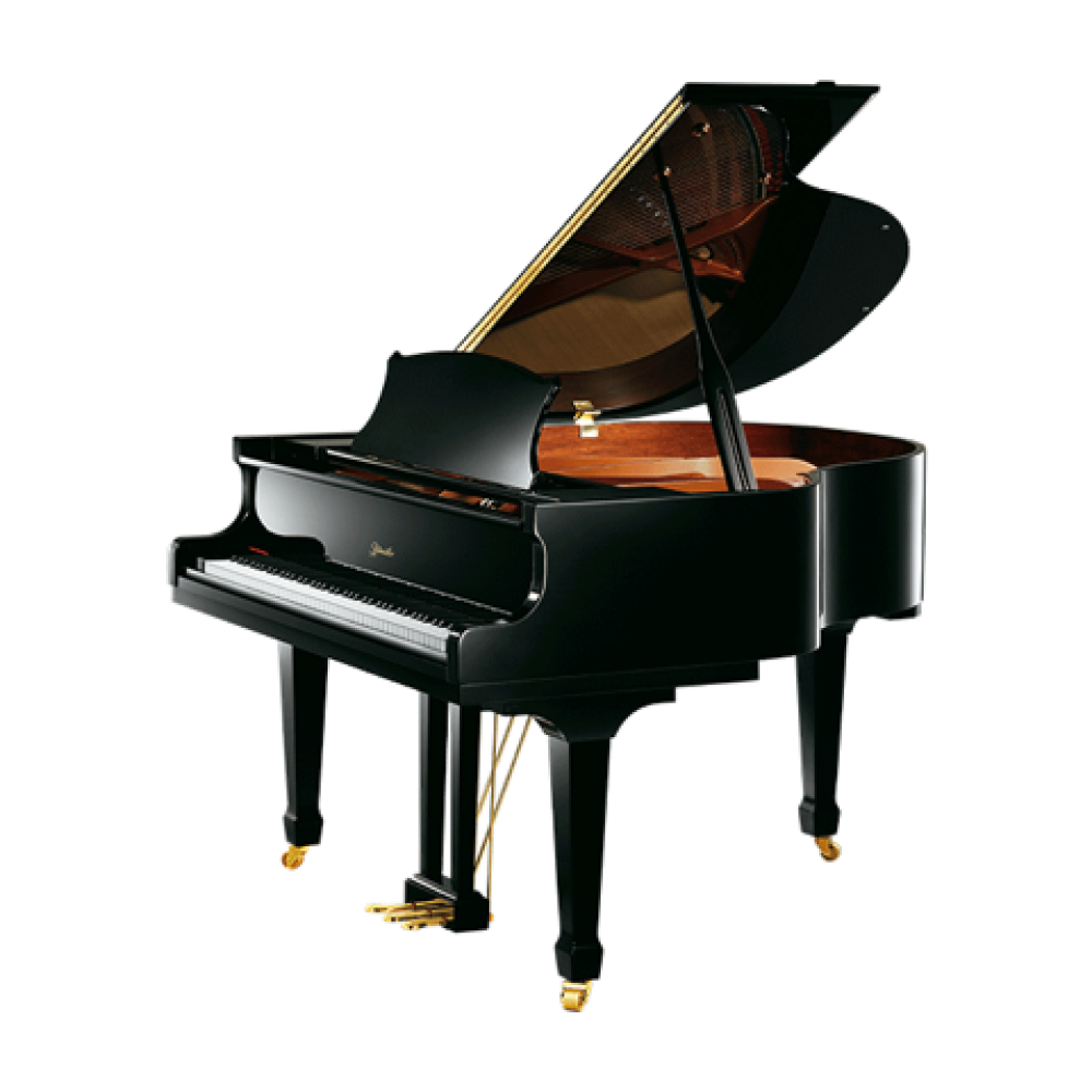 Ritmuller Piano rc151-r8-black