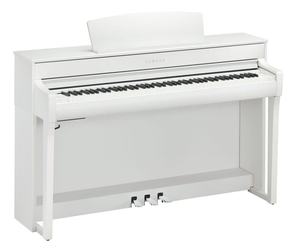 Yamaha CLP745