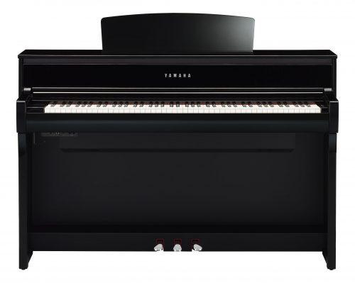 Yamaha CLP775