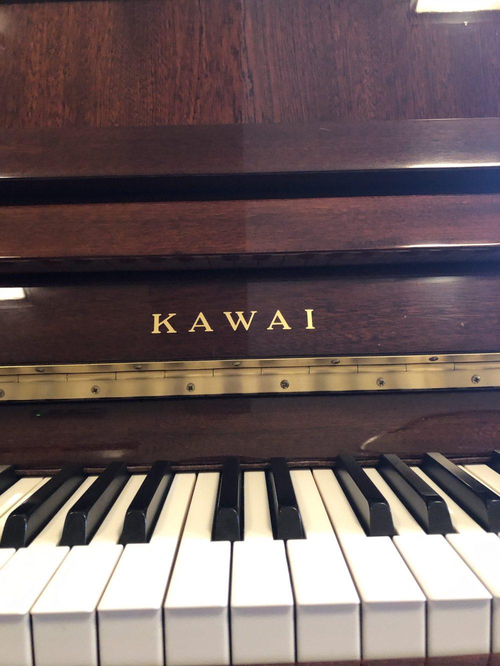Kawai KX10