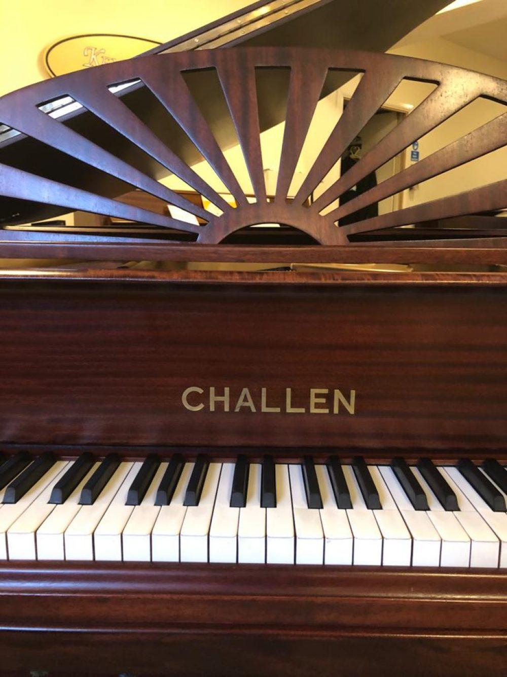 Challen Grand