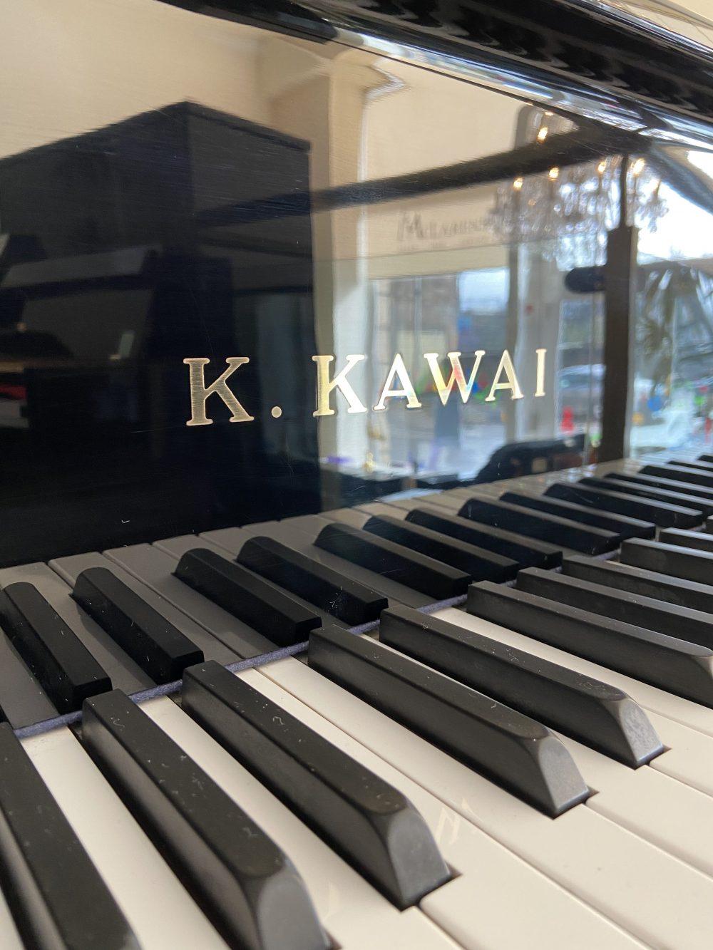 K. Kawai KG-2C